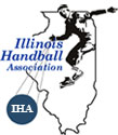 Illinois Handball Association